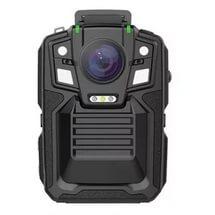 NSB-02B Сама камера