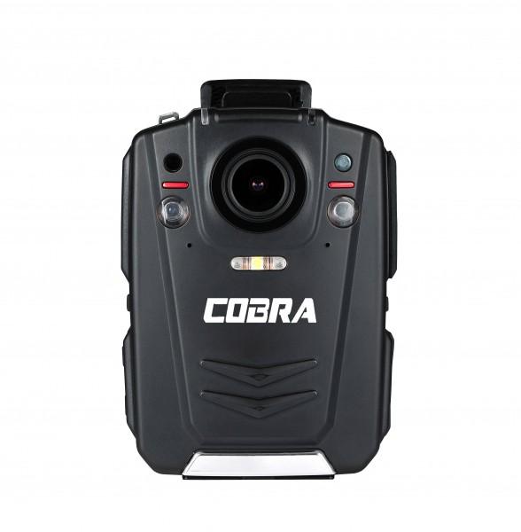 personalnii-nosimii-videoregistrator-kobra-a12-16-256-gb-full-hd-