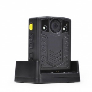 personalnii-nosimii-videoregistrator-nsb-23-32-128-gb-full-hd