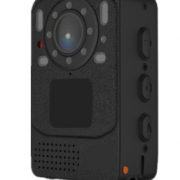 personalnii-nosimii-videoregistrator-nsb-28-gps-16-256-gb