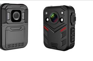personalnii-nosimii-videoregistrator-nsb-05-mini-gps-16-128-gb-full-hd-5