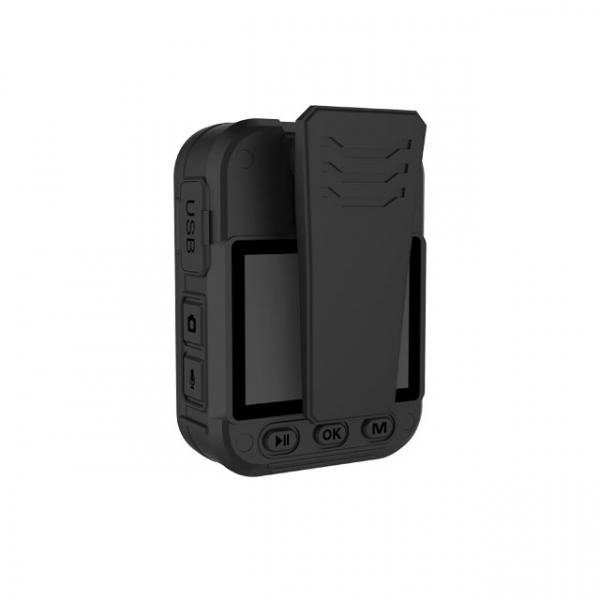 personalnii-nosimii-videoregistrator-nsb-05-mini-gps-16-128-gb-full-hd