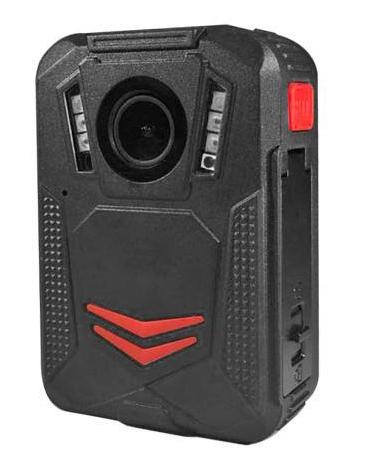 personalnii-nosimii-videoregistrator-nsb-27-gps-16-128-gb-full-hd