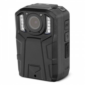personalnii-nosimii-videoregistrator-nsb-22-32-64-gb