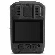 personalnii-nosimii-videoregistrator-nsb-22-32-64-gb-4