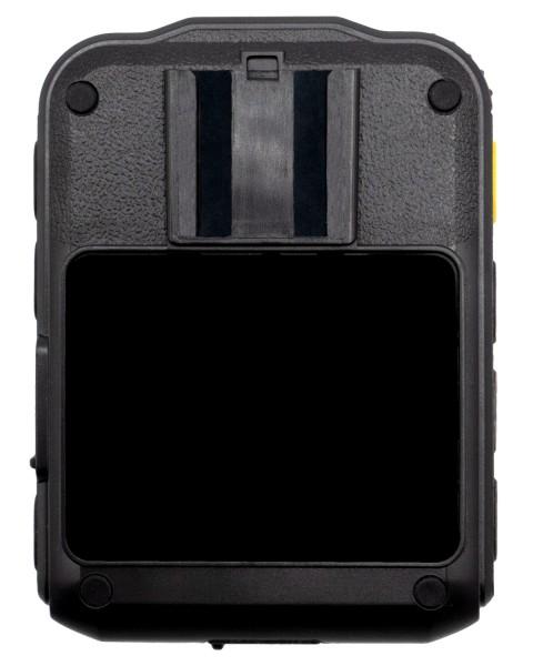 DSC01023-редакт