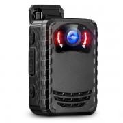 personalnii-nosimii-videoregistrator-nsb-33-32-256-gb-full-hd-s-vneshnei-pamyatyu